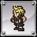 DFFNT Player Icon Prompto Argentum FFRK 001