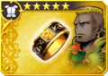 DFFOO Protect Ring (VI)