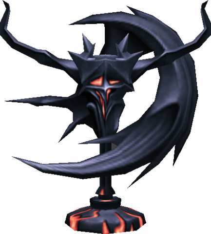 File:DFF Chaos Piece.png