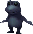 Dark Knight Cecil Toad render ffiv ios.PNG
