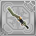 FFAB Edged Carbine R