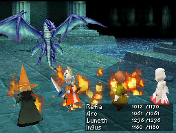 File:FFIIIDS Flame.png