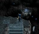 Lunar Subterrane