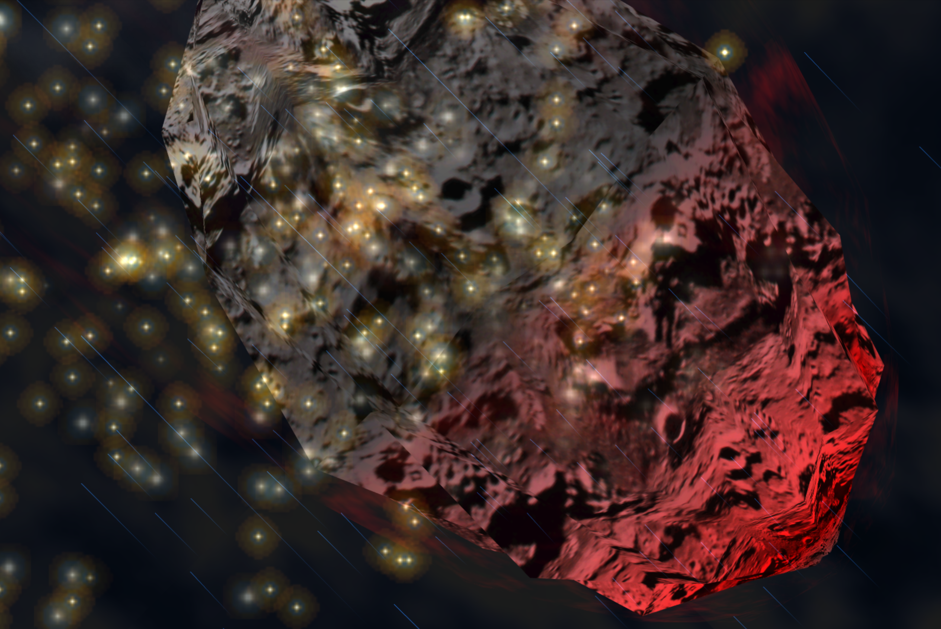 File:FFIX Meteor.png