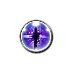 Icon for Ambition's Price.