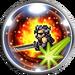FFRK Blind Edge Icon