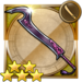 FFRK Blurry Moon FFX