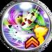 FFRK Darkness Storm Icon