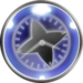 FFRK Eblan Flow Shadow Icon