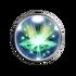 FFRK Fabula Medium Icon