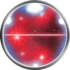 FFRK Undefeated Icon