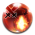 FFRK Unknown Dragoon RM Icon