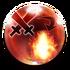 FFRK Unknown Dragoon RM Icon