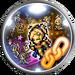 FFRK Unknown Rikku SB Icon 2