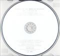 FFVIII FLWV Disc