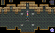 FFV iOS Heart of Ronka