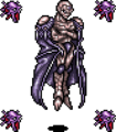 FFV necrophobe with barriers.png