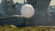 FFXIV Mount CloudMallow