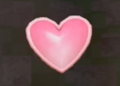 LRFFXIII Cute Heart