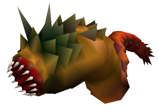 File:Land Worm FF7.png