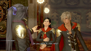 Queen-Nine-Quon-Type-0-HD