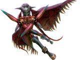 Shemhazai (Final Fantasy XII)