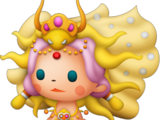Sarah (Final Fantasy)/Theatrhythm