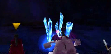 File:Toybox icicles.png