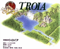 TroiaSFCManual.PNG