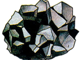 Adamantite (item)