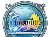 Final Fantasy X HD Remaster achievements and trophies