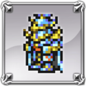 DFFNT Player Icon Exdeath FFRK 001