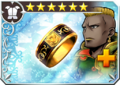 DFFOO Protect Ring (VI)+