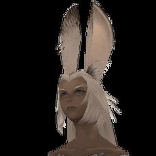 <i>Salve Maker</i> em <i>Final Fantasy XII</i>.