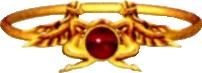 FF7 Fairy ring
