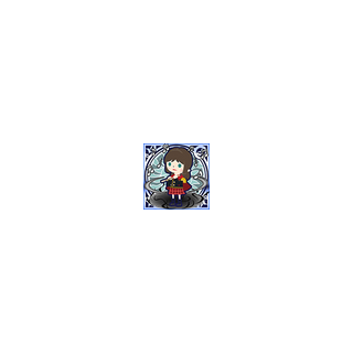 SSR+ Legend version in <i><a href=