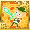 FFAB Sharpshot - Ranger (M) SR+
