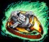 FFBE Genbu Ring