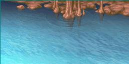 File:FFIV Waterway Water Background GBA.png