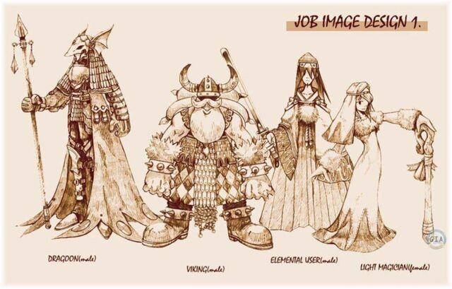 File:FFIX Job Artwork 1.jpg