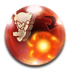 FFRK Blemished Insight Icon