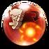 FFRK Blemished Insight Icon