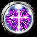 FFRK Demon's Cross Icon