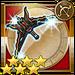 FFRK Genji Bow FFXIII-2