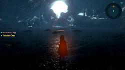 FFT0 Rokol Caverns