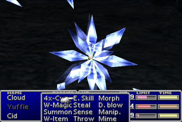 File:FFVII Ice3.png