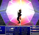 Aegis (ability)