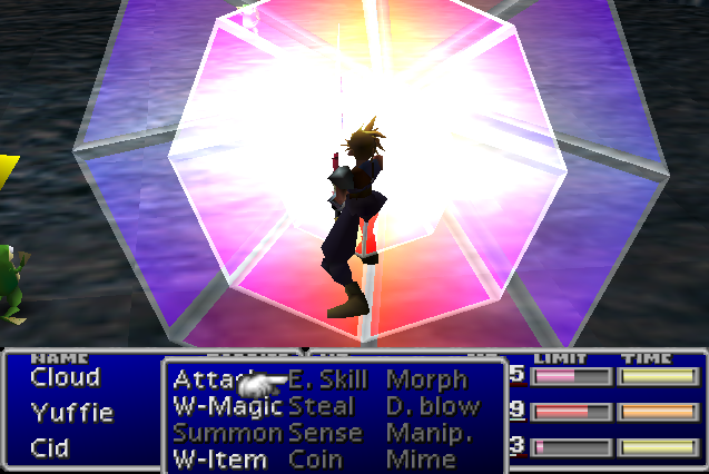 File:FFVII MBarrier.png