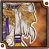 FFXII Visions of the Dreamer trophy icon