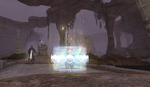 FFXIV ARR Protect